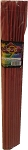Cloud 9 Red Hot Cinnamon Premium Incense Sticks Jumbo 19 inch 50 Count