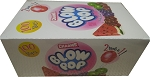 Charms Blow Pops 100 count box